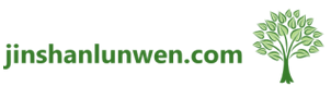 jinshanlunwen.com