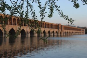 shiraz-bridge-iran